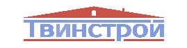 Строительство каркасных домов по Скандинавской технологии в Санкт-Петербурге и Ленинградской области
